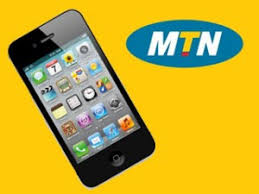 [Android Users]: BROWSE FOR FREE WITH MTN account balance @ 0.00naira USING VPN Over DNS APP 3