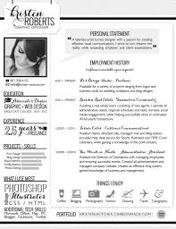 resume template music industry cv templates word mac 85 astounding resume templates for mac template