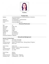 cover letter how to write a resume template how to make a resume cover letter how to write a resume template sample of for cashier college studenthow to write