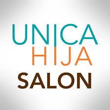 UNICA <b>HIJA</b> SALON - Posts | Facebook