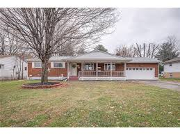 countryside dr for enon oh trulia 210 countryside drive enon oh