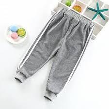 Штаны   Штаны, <b>шорты</b> мальчикам. <b>Брюки</b> для мальчиков