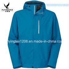 China <b>High Quality Custom</b> Brand Detachable Windbreaker <b>Men</b> ...