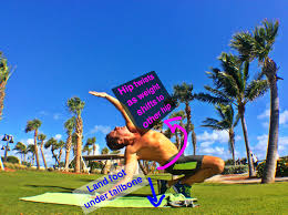 learn awesome impossibly cool looking moves in simple steps maintaining an isometric contraction of the core while your body weight curves through the air is