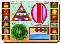 Купить <b>сувениры</b> до 1000 рублей в интернет-магазине Lookbuck ...