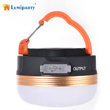 Lumiparty <b>Rechargeable USB</b> Ultra Bright 600 Lumens <b>Portable</b> ...