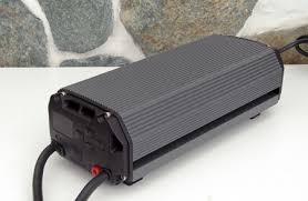 Pandora Charger – <b>зарядное устройство</b> для автомобиля ...