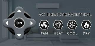 <b>AC</b> Remote <b>Control</b> - <b>Universal</b> Remote <b>Control</b> - Apps on Google Play