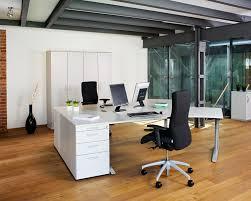 design office desks furniture office design inspiration home office furniture cheap office design ideas
