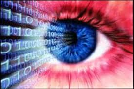 Du « Privacy by Design » aux Privacy Rules: accompagner et encadrer le développement des usages autour de la biométrie - JDN Web & Tech