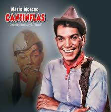 Resultado de imagem para cantinflas
