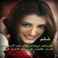 SALIM SHAHZAD SCHAIM : A KNOWN . - Salim_Shahzad_Schaim_787371357662372