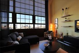 living room taipei woont love: urban living room contemporary living room