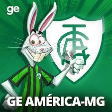 GE América-MG