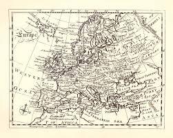 <b>History</b> of <b>Europe</b> - From territorial principalities to territorial ...