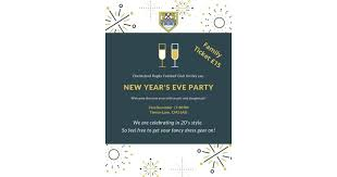<b>New Years Eve</b> Party - 20s Fancy <b>Dress</b>