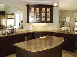How Reface Kitchen Cabinets Refacing Kitchen Cabinets Before And After Photos
