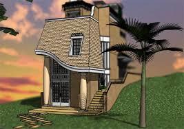 Unique Small House Plans   Smalltowndjs com    Lovely Unique Small House Plans   Unique Small Modern House Plans
