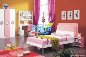 kids bedroom furniture 1 china children bedroom furniture