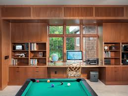 games room family room contemporary amazing ideas with recessed lighting recessed lighting amazing family room lighting ideas