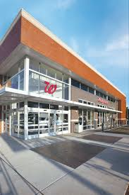 walgreens shift lead walgreens office photo glassdoor wheeling il · walgreens photo of walgreens first well experience store