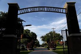 Most Affordable Small Colleges for a Master     s Degree in     Best Masters in Psychology Image Source
