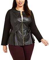 <b>Leather Jackets</b> - Mens & Womens Styles: Shop <b>Leather Jackets</b> ...