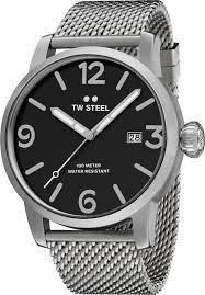 <b>Мужские Часы Tw Steel</b> Mb11, Еще Товары Россия