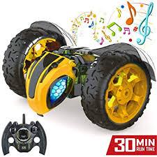 Jasonwell 1:8 X-Large RC Car for Kids Remote ... - Amazon.com