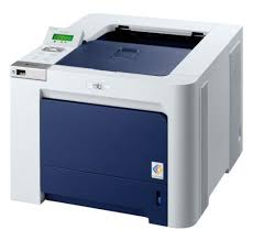 Đổ mực máy in laser màu Brother HL 4040/ 4040CN/ 4050/ 4050CDN / 4200/ 2700