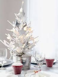 cheap christmas decor: cheap christmas decorations  images about decoration ideas on pinterest