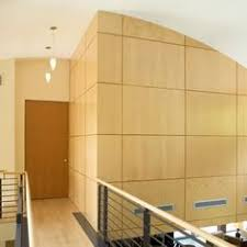 plywood decor exterior plywood design pictures remodel decor and ideas
