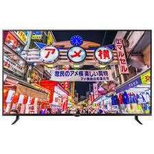 """<b>Телевизор NATIONAL NX-40TFS110 40</b>"""" (2019)"""
