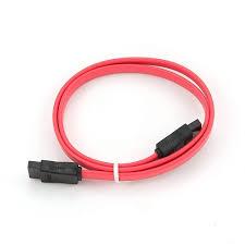 <b>SATA кабель интерфейсный Cablexpert</b> CC-<b>SATA</b>-DATA