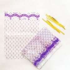 <b>100pcs lot hot sale</b> nice <b>multi color</b> Transparent printing Plush toy ...