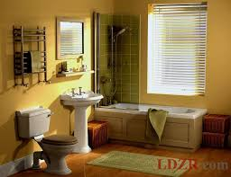 country bathroom ideas simple decor decorating