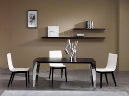 Small Dining Room Storage Modern Dining Table Interior Design Of Storage Furniture Top