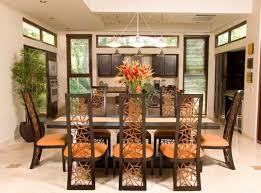 Holiday Dining Room Decorating Holiday Dining Room Decorating Ideas Facemasrecom