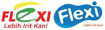 Hasil gambar untuk FLEXI