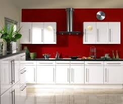 Kitchen Cabinet Bar Handles Kitchen Cabinet Hardware Pulls Decor Pictures A1houstoncom