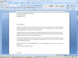 my cover letter cover letter samples internship cover letter i do i need cover letter
