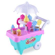 cart <b>ice cream</b>