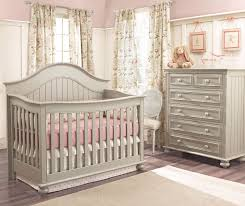 baby bedroom furniture white regarding ucwords baby bedroom furniture