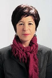 Maria Giuseppa Castiglione. di Carlo Passarello. Articolo letto 144.086 volte | SEGUI - Maria-Giuseppa-Castiglione-275x415