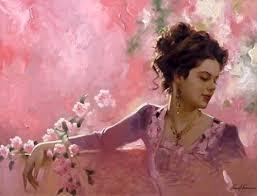 Resultado de imagem para fotos e pinturas de perfume