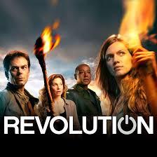 Revolution 2.Sezon 22.Bölüm Final