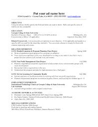 resume format for web designer freshers resumecareerobjective com freshers resume formats