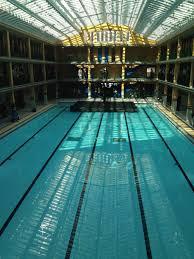 la piscine molitor paris