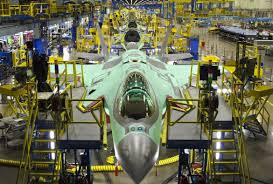 f mro u initial component global assignments made by dod fly f 35 mro u initial component global assignments made by dod