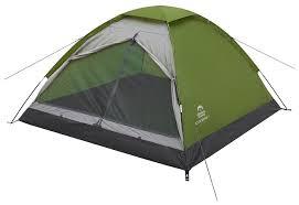 <b>Палатка Jungle Camp Lite</b> Dome 2 — купить по выгодной цене на ...